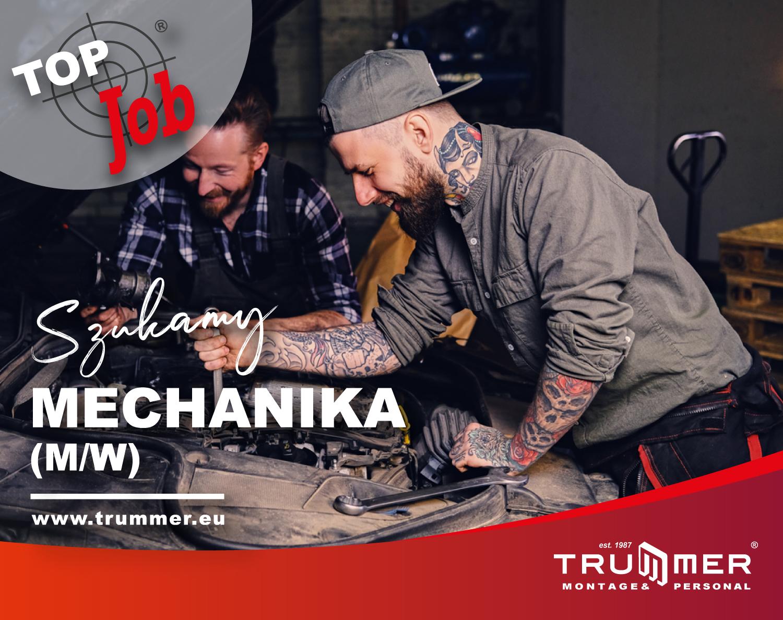 KFZ_mechaniker_polnisch