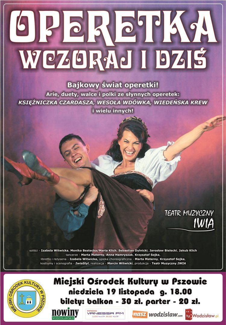 operetka_wczorajidzis_duze