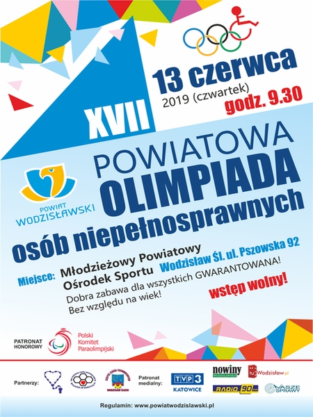 Plakat-Olimpiada-