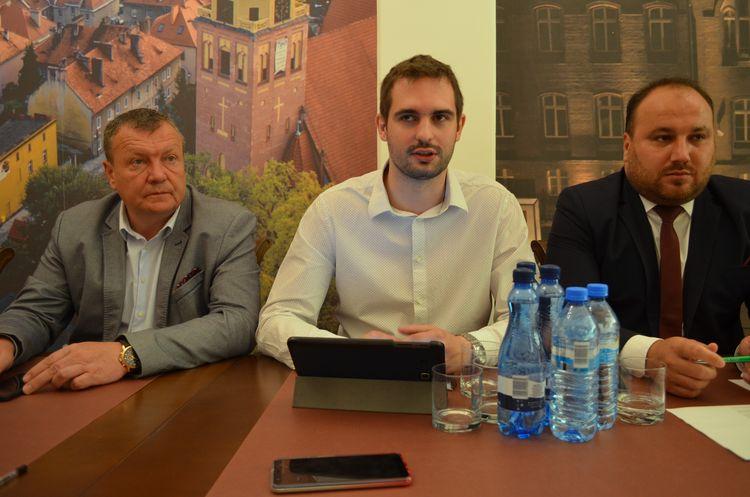Radni-koalicji-2019-Wodzislaw-Slaski-1