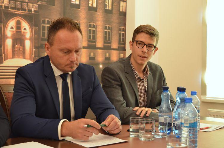 Radni-koalicji-2019-Wodzislaw-Slaski-2