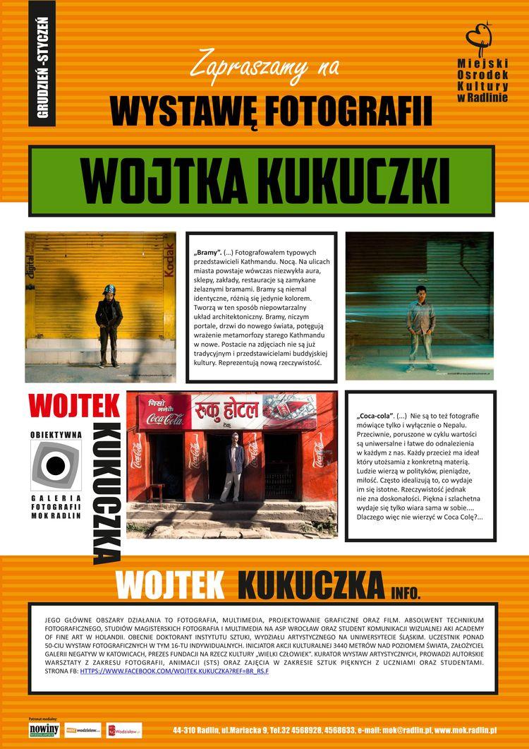 wojtek_kukuczka_wystawa_radlin