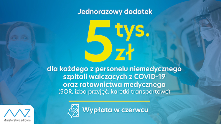 minister_zdrowia_dodatek