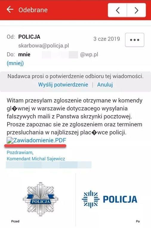 wiadomoscipolicja
