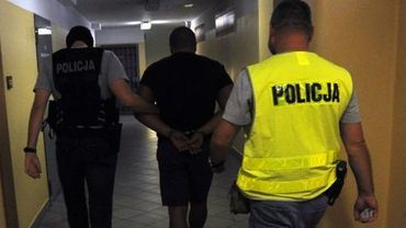 Prostytutki, brudne pieniądze – wielka operacja policji w nocnym klubie w Wodzisławiu Śl.