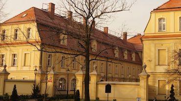 To mieszkaniec Wodzisławia zaatakował sędzię w Rybniku