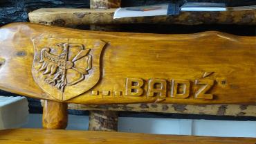 Kto siedział na wodzisławskiej ławce?