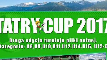 Tatry Cup 2017