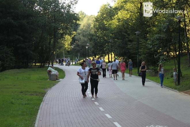 Budki lęgowe dla ptaków zostaną zamontowane w Rodzinnym Parku Rozrywki oraz na terenie Balatonu