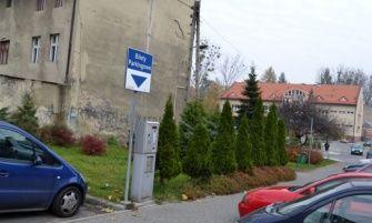 Miasto sprzedało dwie działki za łączną kwotę ponad 280 tysięcy zł
