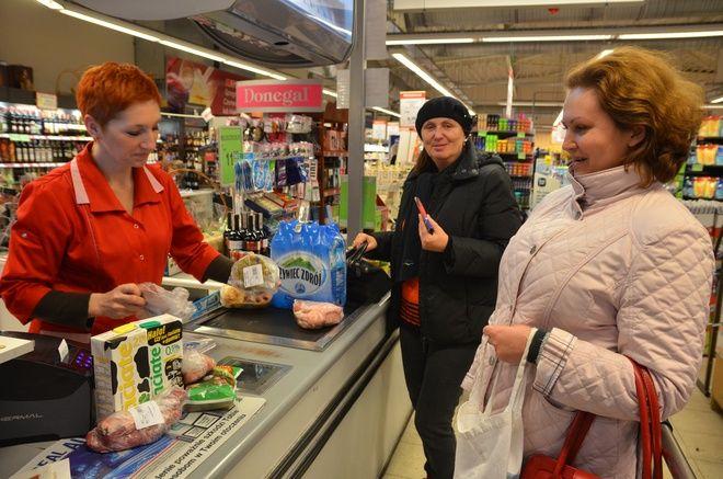 Przed świętami najczęściej kupujemy produkty do wypieków, bakalie i owoce. Sprawdziliśmy ceny tych produktów w sklepach powiatu wodzisławskiego