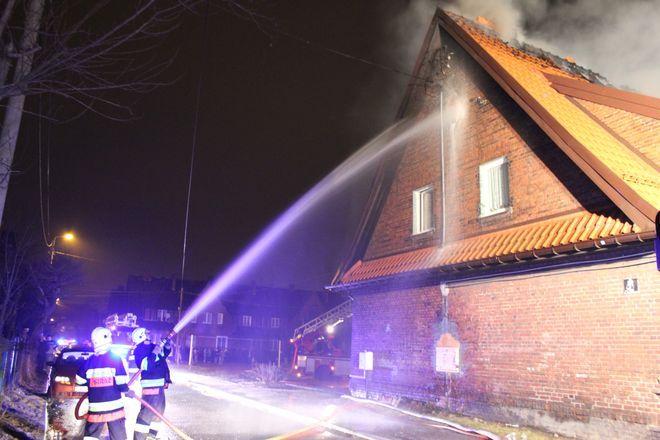 26 czerwca, 100-lecie istnienia obchodzić będzie Ochotnicza Straż Pożarna w Gogołowej