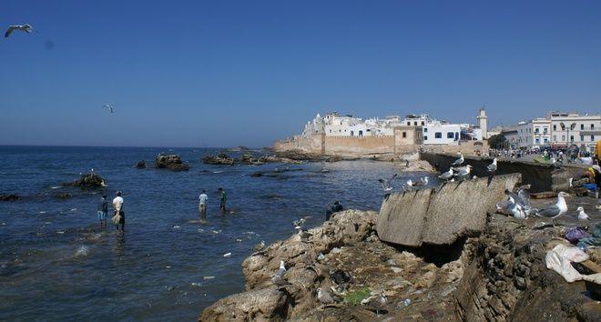 Po raz kolejny z rzędu hitem sezonu okazała się Grecja. Mieszkańcy powiatu wyjeżdżają równie chętnie do tej części kontynentalnej jak i wyspiarskiej