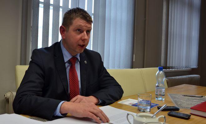 Dobiega końca druga kadencja prezydenta Mieczysława Kiecy. Czy mieszkańcy obdarzą go zaufaniem po raz trzeci?