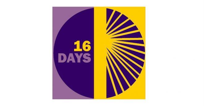 Wodzisław: 16 dni przeciw przemocy wobec kobiet, materiały prasowe
