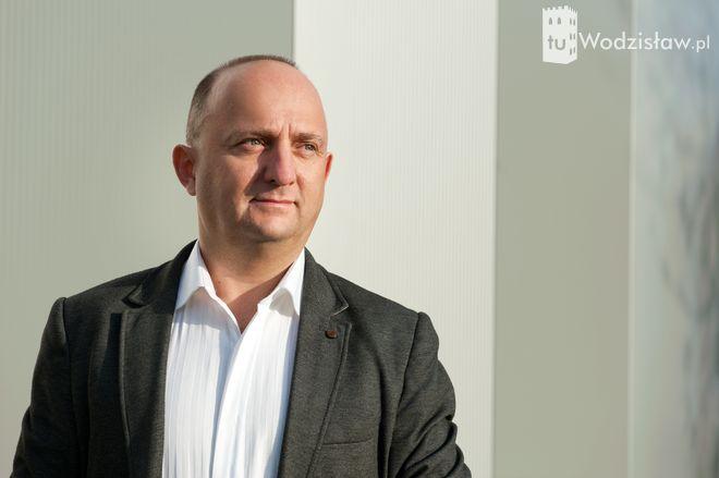 Krzysztof Dybiec