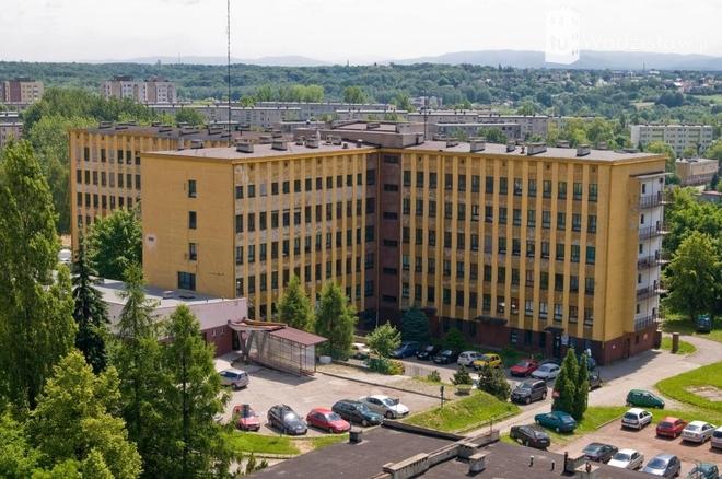 Szpitale w Wodzisławiu i Rydułtowach doczekają się komputeryzacji. To projekt za ponad 2,5 mln zł, archiwum