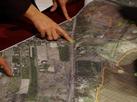 """Radni powiatowi """"dorzucaj�"""" 400 tys. z� do Drogi G��wnej Po�udniowej. Na jakim etapie jest projekt?"""
