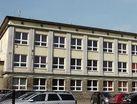 """ZSP Radlin """"Szkoła – Zawód – Praca"""""""