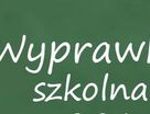 """""""Wyprawka szkolna"""" w roku 2014"""