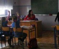 Sprawdzian szóstoklasistów. Jak poszło uczniom w Żorach?, archiwum