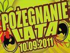 WCK: motocyklowo-teatralne Pożegnanie Lata