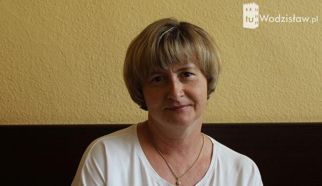 ./pliki/mini_home/wywiady/2014/ewa_wroznya.jpg