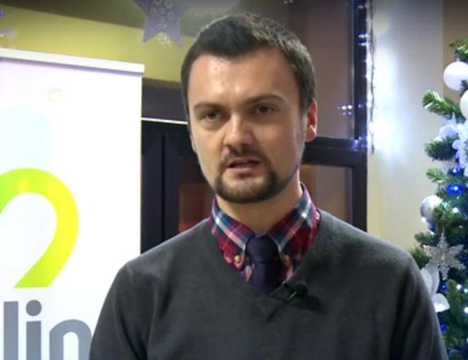 ./pliki/mini_home/wywiady/2015/marek_gajda.jpg