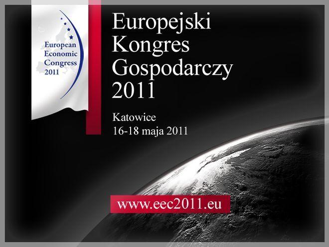 Pięć gmin z powiatu wodzisławskiego uczestniczyć będzie w Europejskim Kongresie Gospodarczym