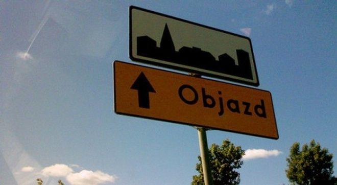 """Minister zatwierdził. Które drogi w regionie otrzymają dofinansowanie ze """"schetynówek""""?, Archiwum"""