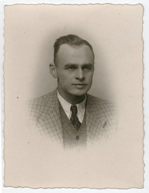 Na patrona ZST wybrano Witolda Pileckiego