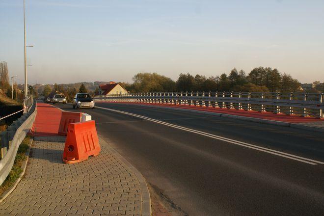Mszana przekaże do powiatu 50 tysięcy zł jako partycypację w kosztach budowy sygnalizacji świetlnej i chodników