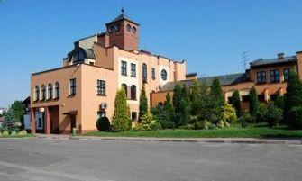 Gmina Mszana dostała 45 tysięcy euro dofinansowania