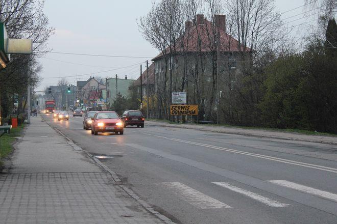 Wniosek wodzisławskiego starostwa został zbyt nisko oceniony, by miał szansę na dotację