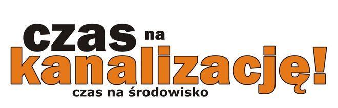 PWiK zerwało kontrakt w Piecobiogazem - wykonawcą robót w Radlinie II. Czas na kanalizację w tej dzielnicy Wodzisławia się zatrzymał
