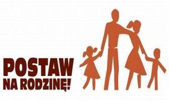 W najbliższą niedzielę 1 lipca w Rydułtowach odbędzie się II Rodzinny Bieg Zakochanych
