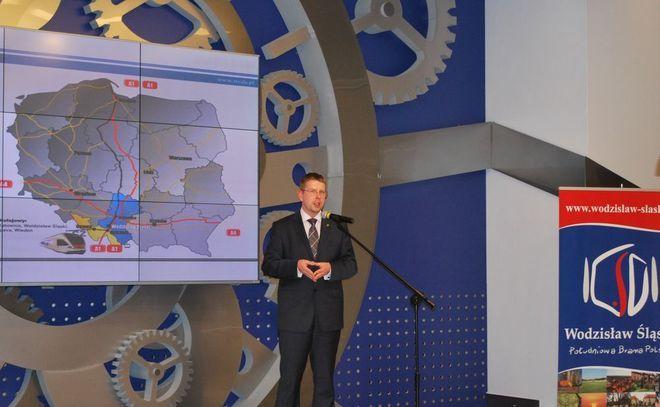 Wodzisław zaplanował 15 emisji obligacji wartych łącznie 30 mln