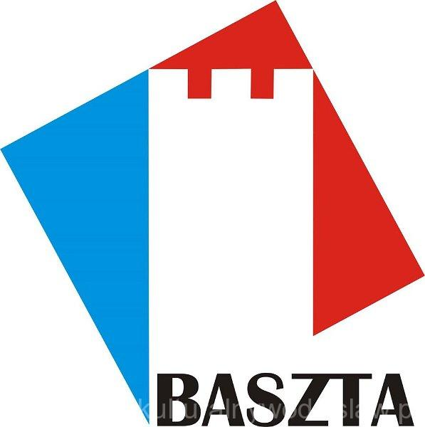 Wodzisław: już w niedzielę rodzinny grill pod Basztą Rycerską, Materiały prasowe