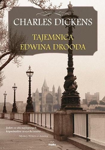 Poznaj wybitne dzieło Dickensa podczas spotkania DKK, materiały prasowe