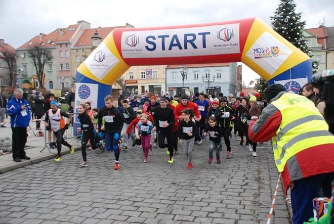 3 kwietnia wystartuje Cross Błękitna Wstęga Balatonu 2016