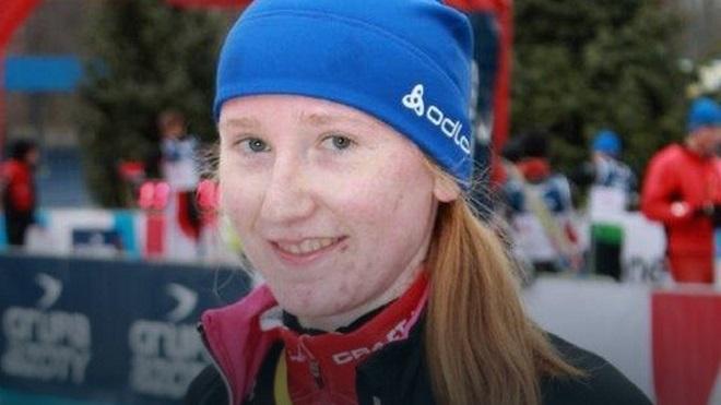Agata Warło zdobyła Mistrzostwo Polski juniorek A oraz brązowy medal Mistrzostw Polski seniorek w biegach narciarskich