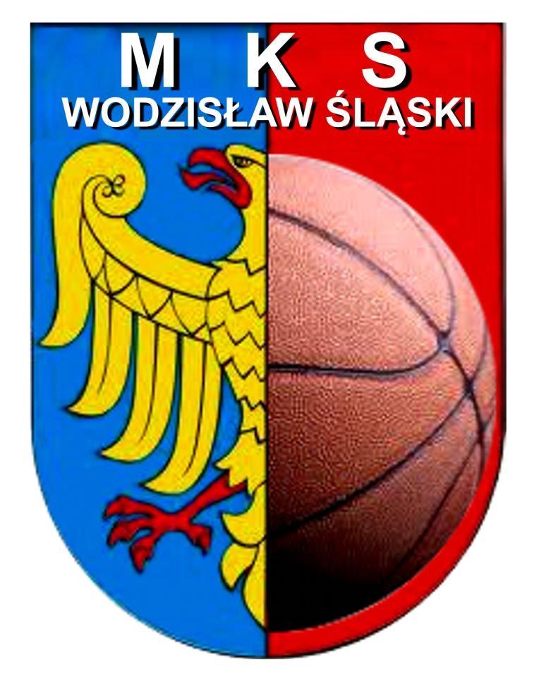 Młodzikom MKS-u do najlepszych jeszcze brakuje, MKS Wodzisław