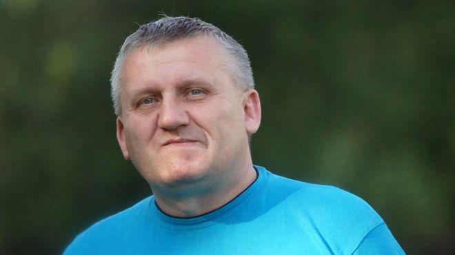 http://www.tuwodzislaw.pl/pliki/v2/sport/pilka_nozna/Odra/grzegorzgostynkiprezes.jpg