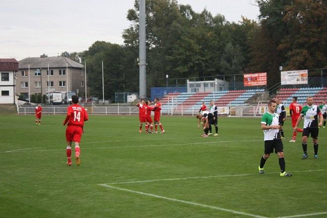 Kluby powiatu wodzisławskiego rozpoczną 19 marca rundę wiosenną. Wśród nich m.in. IV-ligowa Unia Turza Śląska, a także dwie Odry - MKP i APN