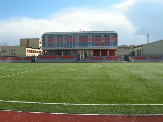 23 kwietnia na boisku przy ZST w Wodzisławiu Śląskim odbędzie się kolejna edycja Charytatywnego Turnieju Piłki Nożnej o Puchar Starosty Wodzisławskiego