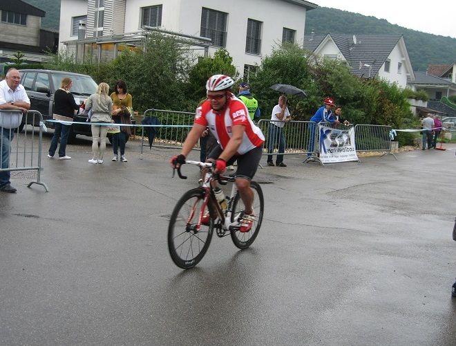W ten weekend w Mszanie odbędzie się VI już edycja Śląskiego Maratonu Rowerowego
