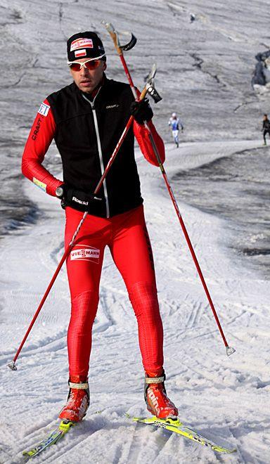 Wodzisław stawia na biathlon. Doczekamy się następców Tomasza Sikory?