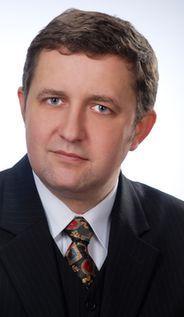 Trudno skomentować to, co się stało - mówi Arkadiusz Kochanowski z PO