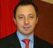 Jarosław Szczęsny nie jest już członkiem PO.