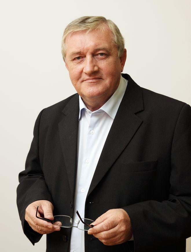 Po 29 latach pracy w samorządzie Jerzy Grzegoszczyk odchodzi w nieznane